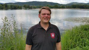 Bastian Karsten