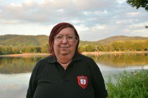 Marianne Schimmig